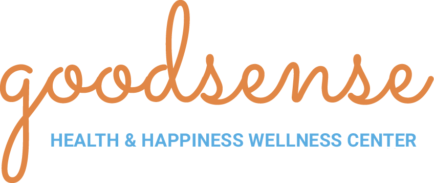 Goodsense Health & Happiness Wellness Center